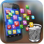 Easy App Remover