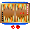 Narde - Long Backgammon Free