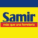 Ferreteria Samir