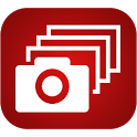 Burst Mode Camera icon