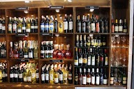 The Vinos Wine And Beer Shop photo 1