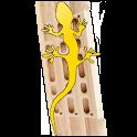 LizardEdge for Metolius Wood Grips 2 Deluxe icon