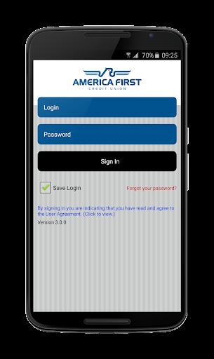America First Mobile Merchant