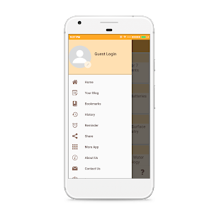 Engineering chemistry android apps on google play engineering chemistry screenshot thumbnail fandeluxe Image collections