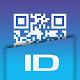 Download IDTicketing Scanner For PC Windows and Mac