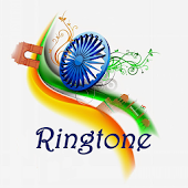 Republic Day - Best Desh bhakti Ringtones, Wallp