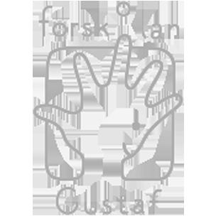 Förskolan Gustaf