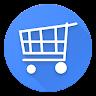 mobilesolutions.com.shop