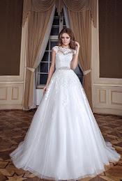 1a5ccbffab3 Ваниль. Показать ещё -11. Покупка свадебного платья ...