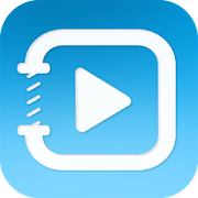 HD Video Convert to MP4, MP3 & Video Compressor