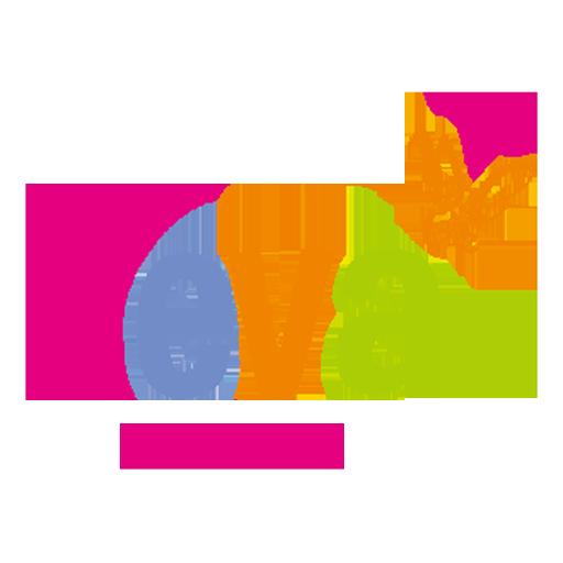 Yeva Baby Kids
