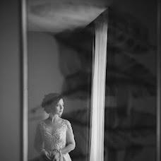 Wedding photographer Aleksandr Belyakov (hannesy). Photo of 26.09.2018
