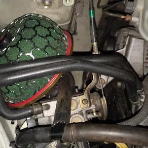 R2 RC1 S 2004年式のカスタム事例画像 BUMPKEYさんの2019年12月10日05:10の投稿