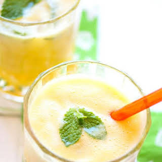 Frozen Drinks With Pineapple Juice Recipes.