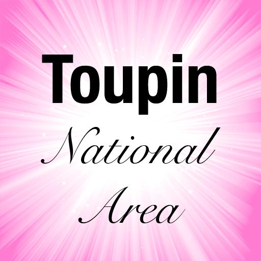 Toupin Area
