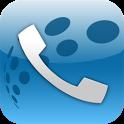 Comwave Mobile icon