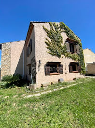 maison à La Seyne-sur-Mer (83)