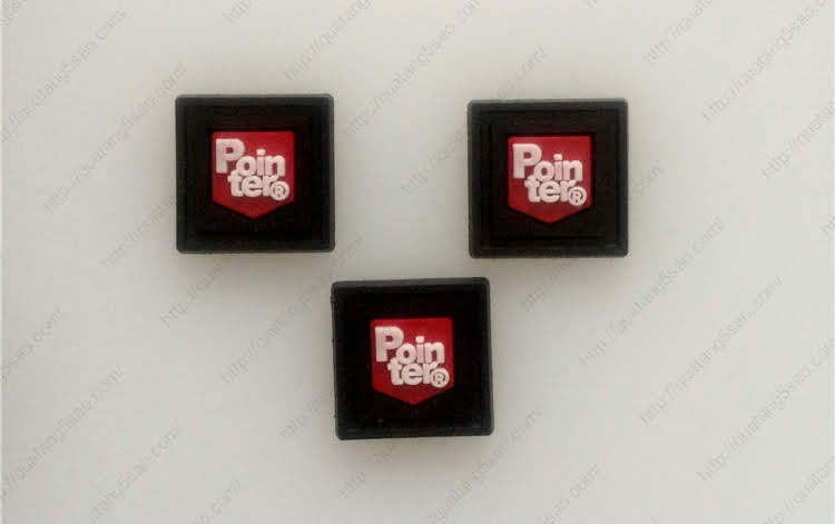 Logo cao su - xưởng sản xuất logo cao su giá rẻ