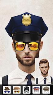 Beard Man  Beard Styles & Beard Maker Editor Unlocked 2020 best beard styles 4