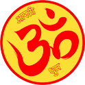 All God Aarti Mantra icon