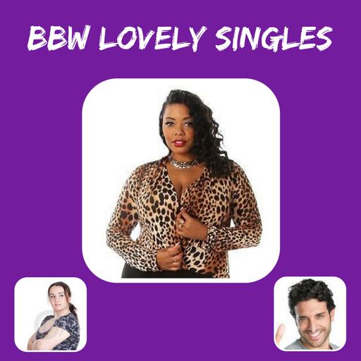 Krajiny datovania Singles