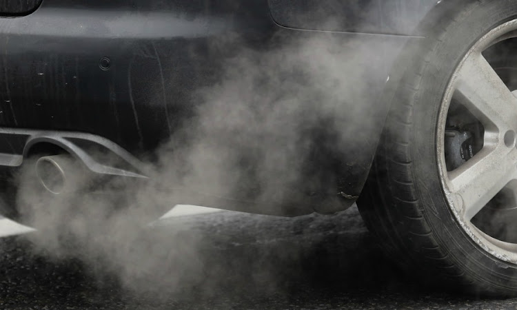 German politicians and doctors are questioning harsh car anti-pollution laws. Picture: SUPPLIED