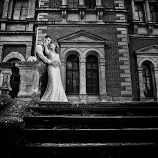 Wedding photographer Artem Cherepanov-Filin (ArtyFilin). Photo of 19.07.2013