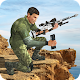 Mountain Sniper Simulator: Shooting Games (game)