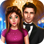 Love Story Games: Time Travel Romance 15.0