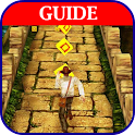 Guide pour Temple Run 2 icon