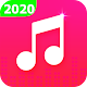 Sangeet9 - Music Player with Equalizer APK