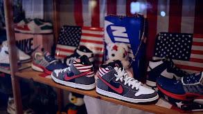Just Shoe It thumbnail