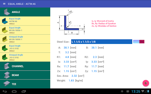 Autocad Lisp Steel Sections Types - fasrspanish