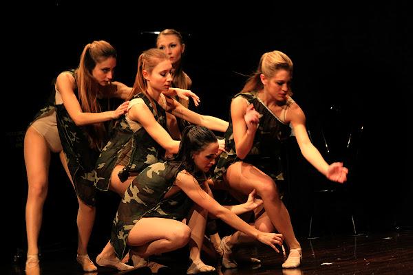 ballerine di PaolaTizi