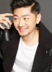 Lian Huan China Actor