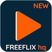 New FreeFlix : Movies HQ 2018 Pro Guide