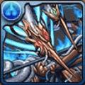 水の護神龍・ナロ