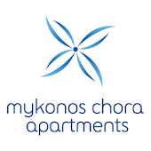 MykonosChorApartments.com