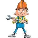 Oakland Plumbers icon