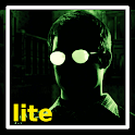 Riddles: party game lite icon