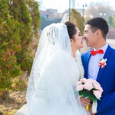 Wedding photographer Maksim Reshetnyak (MaxPhoto83). Photo of 04.02.2018