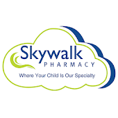 Skywalk Pharmacy