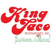 King Taco Online Ordering