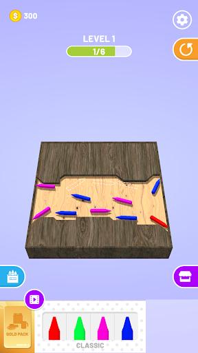 Crayon Epoxy screenshots 5