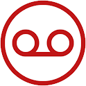 Free Visual Voicemail icon