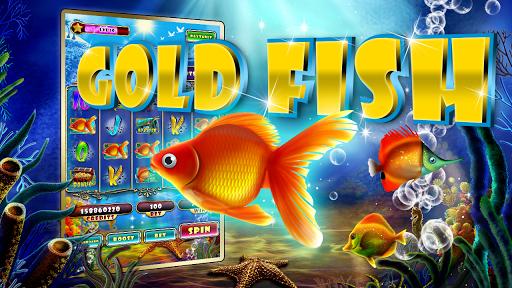 free mobile casino slots games downloads