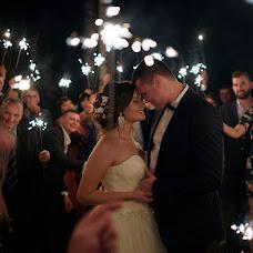 Wedding photographer Adomas Tirksliunas (adamas). Photo of 02.10.2016