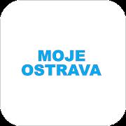 Moje Ostrava