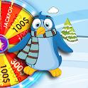 Penguin Boom icon