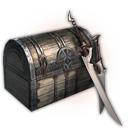 武器ボックス